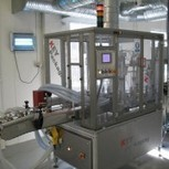 Packaging, Packaging machinery | Reliable Packaging Machinery Solutions | Scoop.it