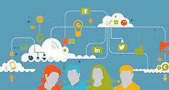 L'économie du partage secoue lesacteurs de l'immobilier tertiaire | Innovation monnaie | Scoop.it