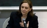 A Conversation with Sherry Turkle | MIT Video | An Eye on New Media | Scoop.it