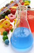 The Life Extension Blog: Do or Dye: How to Avoid Artificial Food Colorings   The Life and Lies of Artificial Dyes   Scoop.it