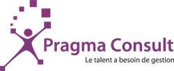 Pragma Consult | High Techs | Scoop.it