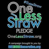 OneLessStraw   Power 96.1   Thinking Outside the Box   Scoop.it