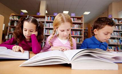 Väitös: Peruskoulun oppikirjoissa jopa rasistisia vivahteita | Uskonto 03 | Scoop.it