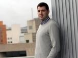 Making sense of big data - MIT News | Big Data Daily | Scoop.it