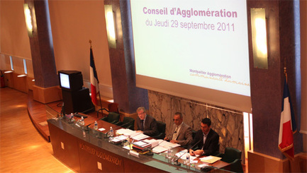 CFE : multiplication par cinq d'un impôt local pour certains petits commerçants | Vie économique de l'agglomération de Montpellier | Scoop.it