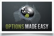 Explore Option Strategies With AIE | Option Strategies | Scoop.it