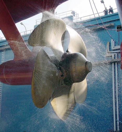 Eurekaweb : toutes les inventions ont une histoire... | Le bateau au fil de l'eau et de l'histoire 3°3: | Scoop.it
