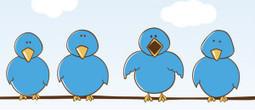 10 consigli per fare personal branding su Twitter   Carlo Mazzocco   Il Web Marketing su misura   Scoop.it