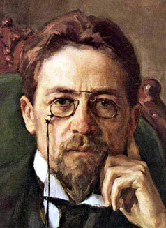 Chekhov, Homeopathy and the Placebo Effect | The Quackometer ... | Placebo | Scoop.it