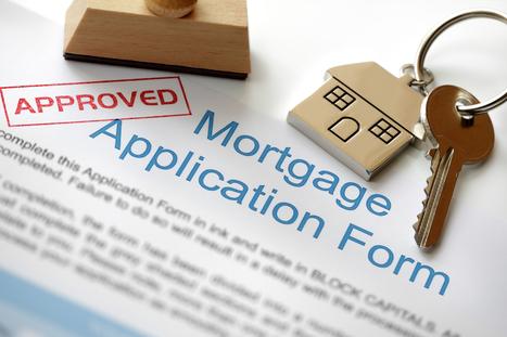 Mortgage Loan Companies | Ads On Net | Scoop.it
