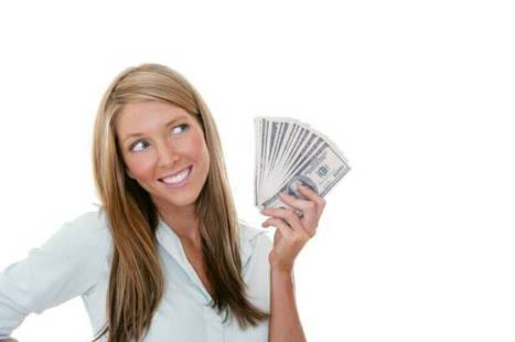 Can Payday Loan is the way out for your Month End Crisis? | Fast and Friendly Loans | Scoop.it
