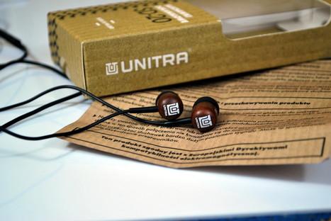 Słuchawki dokanałowe do 50 zł, Unitra SD-20 | Recenzje słuchawek (headphones review) | Scoop.it