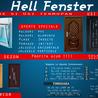 hellfenster.com