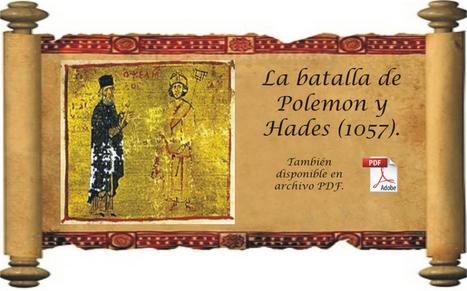 Grandes batallas   Las Cruzadas medievales   Scoop.it