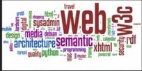 Journée d'études: Indexation, web sémantique et web des données : Le 12 novembre 2013 en Arles, à l'ENSP | Libertés Numériques | Scoop.it