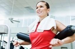 Weight loss motivation | best diet pills - healthy dinner recipes | Weight loss motivation | Scoop.it