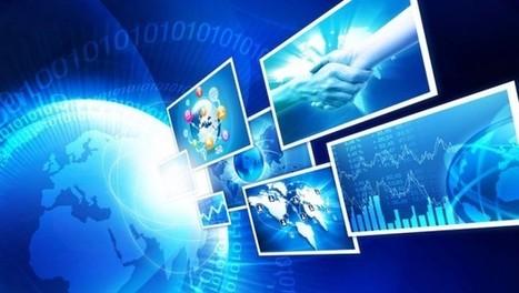 Marché CDN 2012 : Activité intense pour Akamai | CDN Breakthroughs | Scoop.it