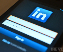 LinkedIn says email-scanning tool Intro has 'the most secure ... | Digital Marketing | Scoop.it