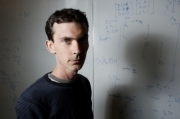 10-year-old problem in theoretical computer science falls   Amazing Science   Scoop.it