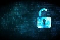 Étude : comment les internautes gèrent leur vie privée sur Internet   droit sio   Scoop.it