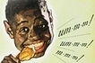 Racism In 30 Vintage Ads | MicroAggressions (Focus) + Not So Subtle | Scoop.it