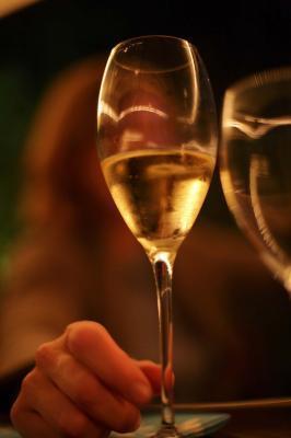 La foire aux vins d'Août de Vouvray. | Vins de Vouvray | Scoop.it