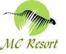 Best Resorts in Bandipur | Best Resorts in Bandipur | Scoop.it