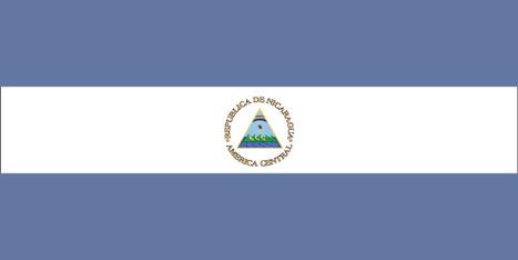 Nicaragua Government type - Government | Nicaragua, Jessica Ferretiz | Scoop.it