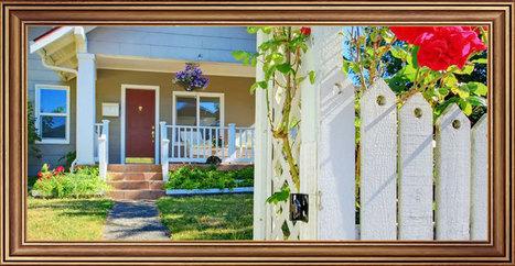 ICCMH.com | home loan | Scoop.it
