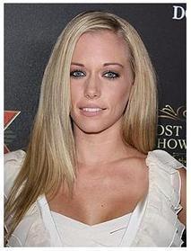 Kendra Wilkinson Suffers from Minor Stroke during April Car Crash | Celebrity Car Crash | Scoop.it
