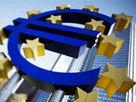 La BCE envisage un nouveau soutien aux banques - Les Échos | Les chiffres et les Etres | Scoop.it
