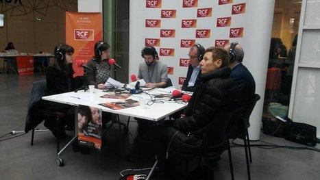 L'insertion sociale et professionnelle des jeunes diplomés | Université Catholique de Lille | Scoop.it