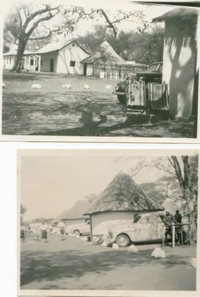 When my Grandad was a kid in the Kruger National Park | Safari Interactive Magazine Blog. | Kruger & African Wildlife | Scoop.it