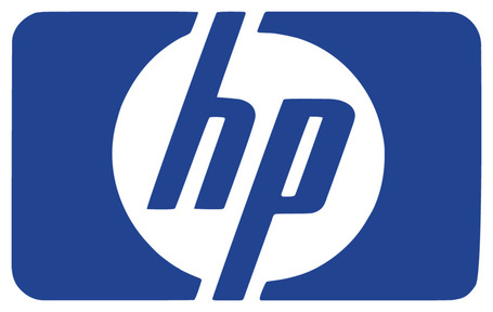 HP's Forthcoming Smartphone Means They Need a Digital Music Strategy | Music business | Scoop.it