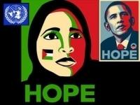 Débat à l'ONU : reconnaissance de l'État palestinien. Avantages et inconvénients d'un État palestinien virtuel | La vie des SHS dans la métropole Lyon Saint-Etienne : veille recherche et enseignement | Scoop.it
