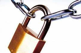 Securing Your Supply Chain Against an Insecure Future | Warehouse Management | Scoop.it