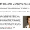 Interviews with translators from all over the world - Blog | Localization 3.0 | Scoop.it