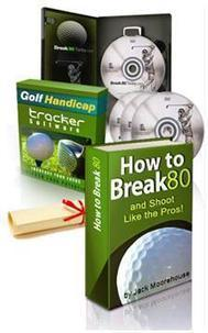 Online Golf Instruction Program - Drop 7.5 Shots By the Weekend. Guaranteed! | sports | Scoop.it