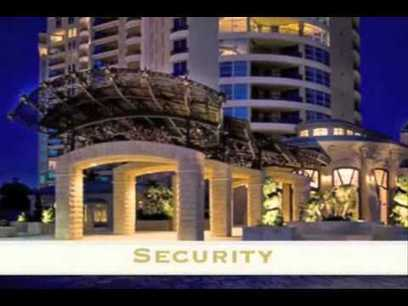 One Queensridge Place Las Vegas High Rise Condos for Sale Lead $1-Million ... - PR Newswire (press release)   Babylone Condos   Scoop.it