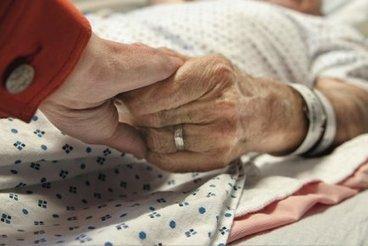 Manifestation contre l'euthanasie à Québec | Santé | Therapeutes-Sans-Frontieres | Scoop.it