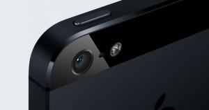 iPhone 5, dos millones de reservas en 24 horas | Mobile Technology | Scoop.it