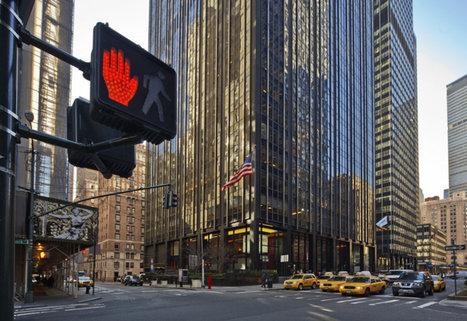 Washington enquête encore sur les banques suisses | Bankster | Scoop.it