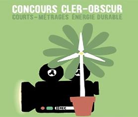 : Un concours de courts-métrages sur les énergies durabes - Campagnesetenvironnement.fr | Mediapeps | Scoop.it