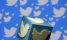 The end of Twitter? Not for its users | Web & Media | Scoop.it