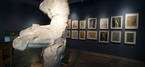 """La exposición """"Arte y Carne""""   Ciencia al alcance de todos   Scoop.it"""