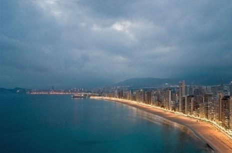 ¿Cómo de sostenible es España? | EROSKI CONSUMER | Nuevas Geografías | Scoop.it