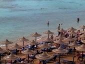 Ägypten-Reisen: Neues von DER Touristik und FTI - Westdeutsche Zeitung | reiselinks | Scoop.it