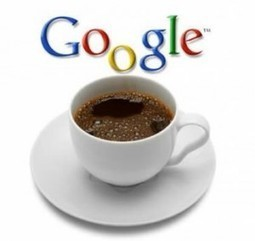 How Google Caffeine works and its effects on SEO | Creation News | Scoop.it