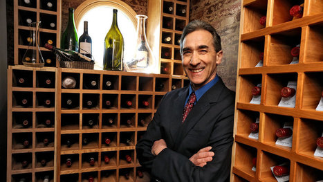 A Storm Washes Away Old Attitudes on Wine | Vitabella Wine Daily Gossip | Scoop.it