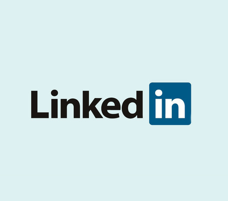 LinkedIn considers launching intranet service for businesses   Internal Social Media   Scoop.it